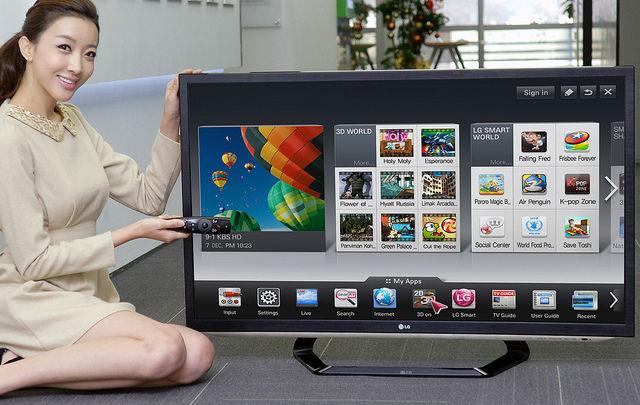 televizoare noi ieftine 2015